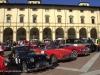 2 Arezzo la Piazza grande 1