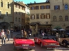 3Arezzo la Piazza Grande
