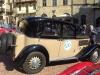 8 Arezzo Piazza