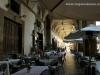 10 Arezzo