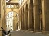4 opustoszale Arezzo