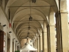 6 niedziela Vasari