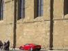 5 Arezzo Duomo Ferrari