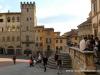 14 Arezzo