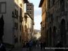 15 Arezzo