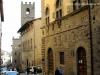 19 Arezzo uliczka