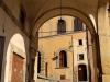 2 Arezzo pionowe