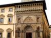3 Arezzo pionowe