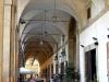 5 Arezzo pionowe