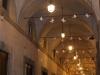 6 Loggia Vasari noc