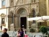 7 Arezzo piazza grande