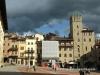 8 Arezzo