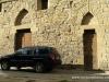 9 Arezzo