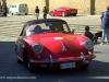 1 Arezzo auto di epoca coppa Toscana