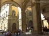 2 Arezzo Logge del Vassari