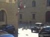 4 Arezzo auto di epoca 1