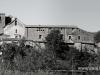 5 klasztor z choinka B CZ