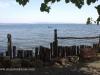 14 Bolsena jezioro plotek