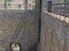 10 bOLSENA zamek widok Z GORY