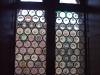 12 Castelletto finestre