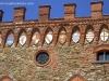 4 Castelletto