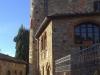 8 Castelletto