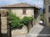 15 r 2104 Radda in Chianti
