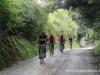 7 strada Eroica