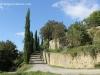 4 Cipressi Castello