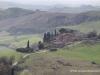 3 marzec Crete Senesi