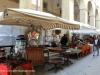 2Fiera Antica Arezzo