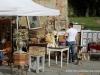 3Fiera Antica Arezzo