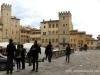 5Fiera Antica Arezzo