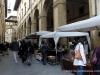 6Fiera Antica Arezzo