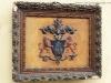9Fiera Antica Arezzo