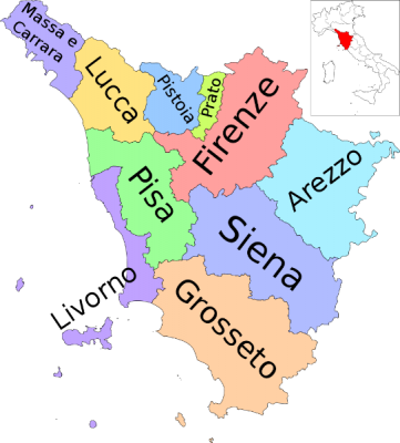 925px-map_of_region_of_tuscany_italy_with_provinces-it-svg_