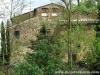 11 Borgo capannole