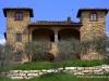 6 dom dwie wieze Poggio