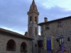 30 Festa del Luca przygotowania2