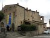 13 pomnik Luca Cava