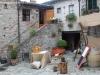 6 przygotowania do Festa del Luca
