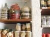 Pitigliano sklepik tanio Pitiglio za 2 eur