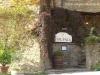 10 Castello Volpaia Osteria