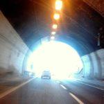 Opowiem Ci o mojej drodze do Toskanii