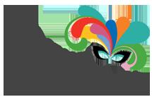 karnawal-blogowy-logo1