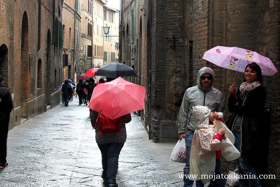 ikona parasol