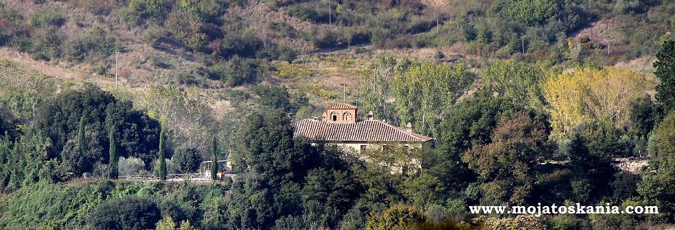 Leopoldina Armaiolo 4 panoramiczna