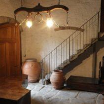Villa Antica czyli złoty domek