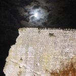 10 miłych chwil i MAGIA w Toskanii