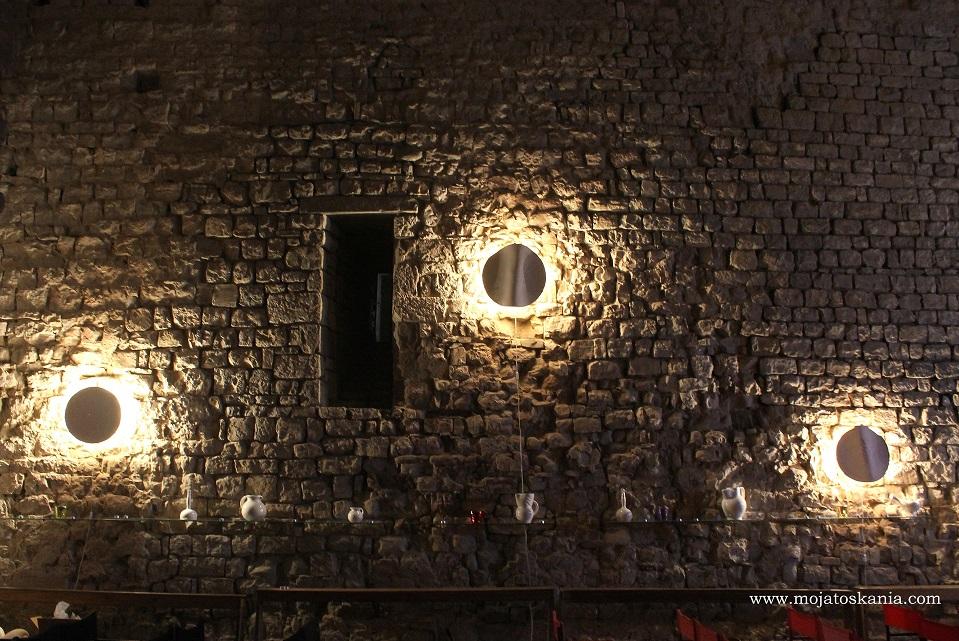 1 Cennina lampadine